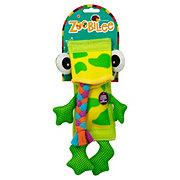 Booda Zoobilee Firehouse Frog Toy