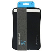 Boogie Board Jot 8.5 Inch eWritter Protective Sleeve
