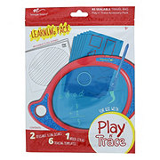 Boogie Board Play n' Trace eWriter Learning Accessory Pack