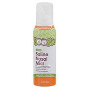 Boogie Mist Gentle Saline Mist Fresh Scent