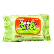 Boogie Wipes Fresh Scent Extra Soft Wipes
