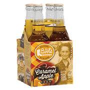 Boots Beverages Caramel Apple Soda