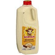 Borden Classic Egg Nog