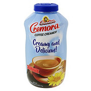 Borden Cremora Non-Dairy Powdered Coffee Creamer