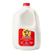 Borden Whole Milk