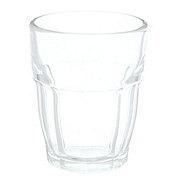 Bormioli Rocco Rock Bar Shot Glass