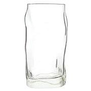 Bormioli Rocco Sorgenta Cooler Clear Glass