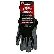Boss Jobmaster Nylon With Nitrile Gloves