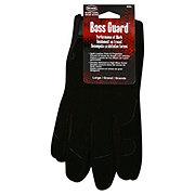 Boss Leather Multi Purpose Gloves