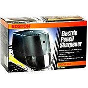 Boston Electric Pencil Sharpener