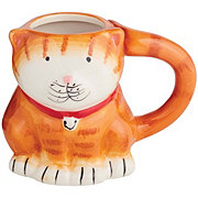 Boston WareHouse Trading Cat Mug