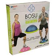 BOSU Sport 50cm Balance Trainer