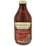 Bottega Di Sicilia Cherry Tomato Sauce