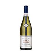 Bouchard Aine & Fils Macon-Villages, Chardonnay