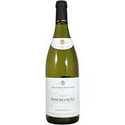 Bouchard Pere & Fils Pere & Fils Reserve Bourgogne Chardonnay
