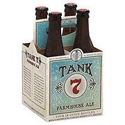 Boulevard Tank 7 Farmhouse Ale Beer 12 oz  Bottles