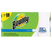 Bounty Select-A-Size Bulk Roll Paper Towels