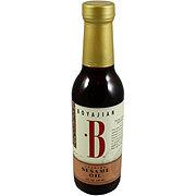 Boyaijan Toasted Sesame Oil