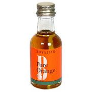 Boyajian Natural Flavor Orange