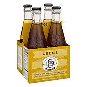 Boylan Bottleworks Creme Soda