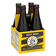 Boylan Bottleworks Root Beer Soda 12 oz Bottles