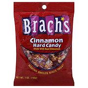 Brach's Cinnamon Disks