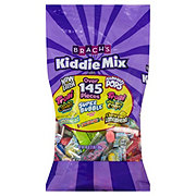 Brach's Kiddie Mix