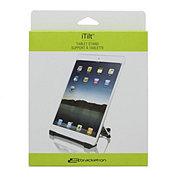Bracketron iTilt Universal Tablet Stand