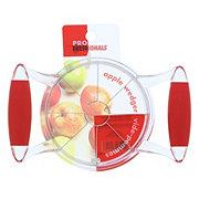 Bradshaw Profreshionals Apple Wedger Slicer Barrel