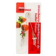 Bradshaw Profreshionals Strawberry Huller