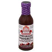 Bragg Organic Pomegranate Vinagrette