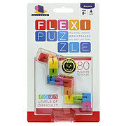 Brain wright Flexi Puzzles