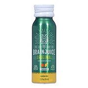 BrainJuice Original Liquid Focus