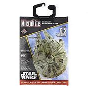 BrainStorm Star Wars Micro Kite Assorted Varieties