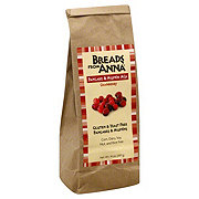 Breads From Anna Gluten Free Cranberry Pancake & Muffin Mix