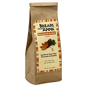 Breads From Anna Gluten Free Maple Pancake & Muffin Mix