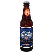 Breckenridge Avalanche Ale 6 PK Bottles