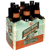 Breckenridge Mango Mosaic Pale Ale Beer 12 oz  Bottles