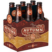 Breckenridge Seasonal Autumn Ale Beer 12 oz  Bottles