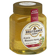 Breitsamer Acacia Honey