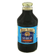 Brer Rabbit Dark Syrup