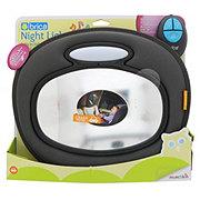 Brica Night Light Baby In-Sight® Mirror