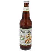 BridgePort Stumptown CandyPeel IPA
