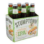 BridgePort Stumptown CandyPeel IPA 12 oz