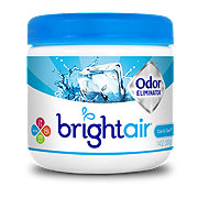 Bright Air Super Odor Eliminator, Cool & Clean