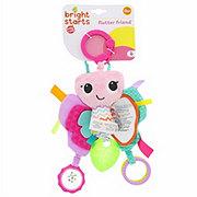Bright Starts Flutter Friend Toy