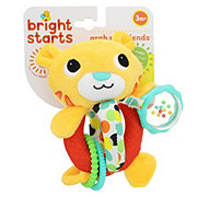 Bright Starts Grab Me Friends