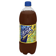 Brisk Half and Half Iced Tea With Lemonade Flavor