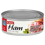 Bristol Chunk Ham