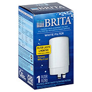 Brita Faucet Replacement Filter